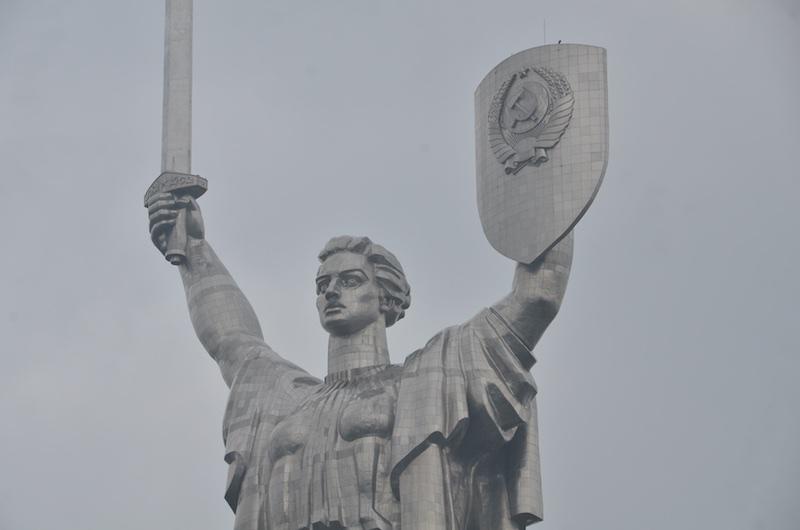 kiev11